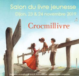 Salon Crocmillivre 2019